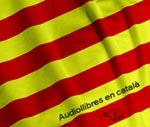 L'estatut català