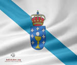 Estatuto galego