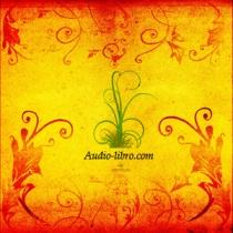 audio-libro.com - Literatura con Voz - Audiolibros