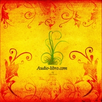 Audiolibros : Audio-libro.com