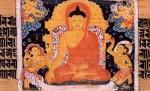 Audiolibro: La imperturbabilidad del Buda