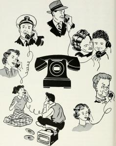 Contactar con Audio-Libro.com