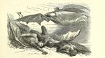 Audiolibro: El Huésped de Drácula