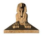 El faraón Esnofru y la joya perdida