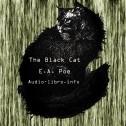 Gato Negro - Audiolibro