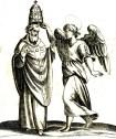 Audiolibro: Un obispo en el atolladero