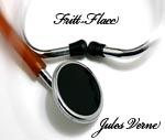 Fritt-Flacc