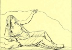 Audiolibro: El asceta y la prostituta