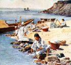 Audiolibro: El barquero inculto