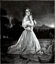 Audiolibro: El Rayo de luna