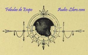 Imagen: Fábulas de Esopo