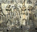egipto3peque