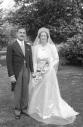 Audiolibro: El casarse pronto y mal