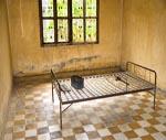 La colonia penitenciaria