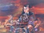 Sor Juana Inés de la Cruz : Poemas