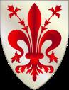 Audioguías: Florencia