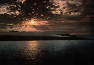 Imagen: Noruega