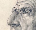 La nariz de Gogol