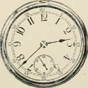 Zorilla: El Reloj