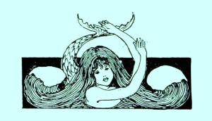 Andersen: La Sirenita