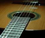La Guitarra Jonvic
