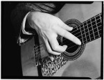 Jonvic: La Guitarra