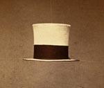 Thomas Mann : Mario y el Mago : Novela