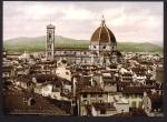 Audiogía de la Toscana