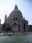 La Bella Venecia