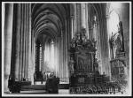 Las tumbas de Saint Denis : Audiolibro
