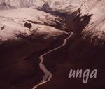 Unga : Odisea en el Norte