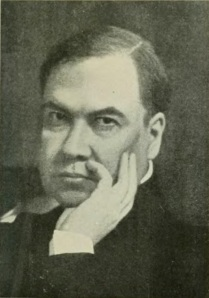 Rubén Darío : Retrato