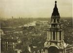 Historia de dos ciudades - Audiolibro