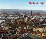 Artículos de Costumbre (La vida de Madrid) - Larra