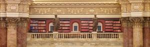 Historia de la Literatura del siglo XX