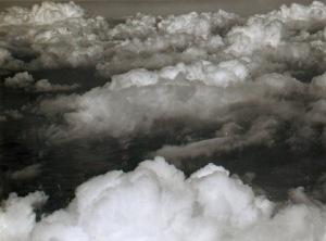 Unamuno, Niebla