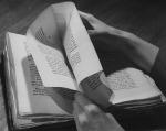 Literatura contemporéna