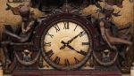 El tiempo detenido : Felisa Moreno