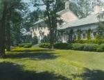 Arthur Conan Doyle : La casa vacía (S. Holmes)