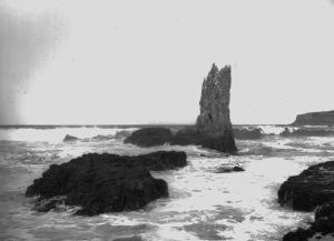 Leyendas de aventuras y misterios marinos