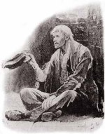 Arthur Conan Doyle : El hombre del labio retorcido (S. Holmes)
