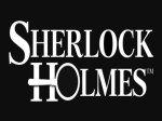 Arthur Conan Doyle : Escándalo en Bohemia(S. Holmes)