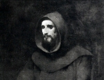 El monje Negro