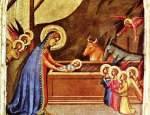 La mula y el buey, cuento de Navidad de Benito Pérez Galdós