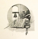 La campanilla de la doncella