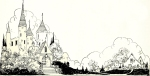 La princesa y el guisante (H.C. Andersen)